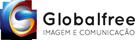 globalfree_logo_site